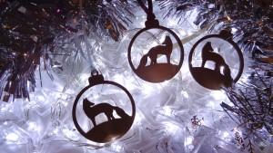 christmas-fox-decoration