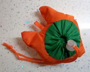 folding-bag-3
