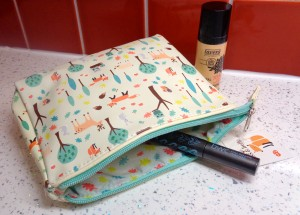 make-up-bag-7
