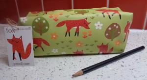 pencil-case-4