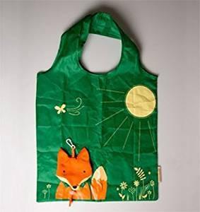 folding-bag-5