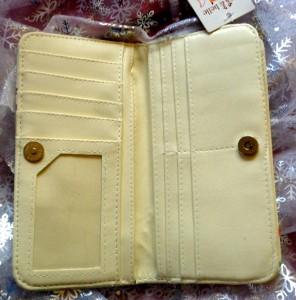 purse-5